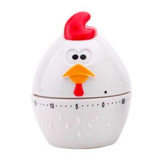 temporizador-de-cocina-60-minutos-diseno-gallina-joie-67742896117