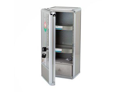 caja-organizadora-para-medicamentos-con-un-cajon-7701016741125