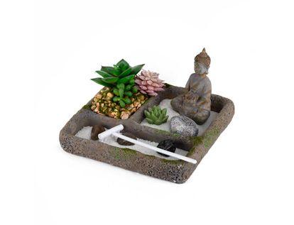 jardin-zen-cuadro-con-buda-gris-7701016797511
