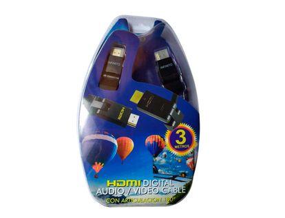 cable-hdmi-de-3-metros-7707288321751