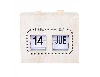 calendario-fecha-dia-madera-natural-7701016704717