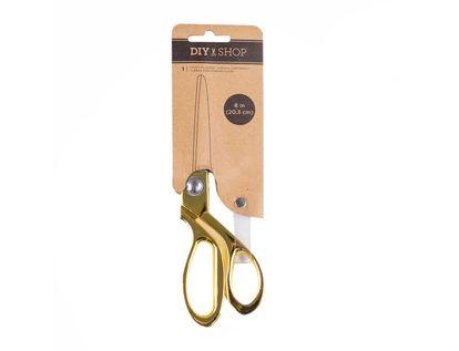 tijeras-para-manualidades-american-crafts-color-dorado-718813708746