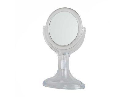 espejo-circular-con-base-ovalada-7701016835831