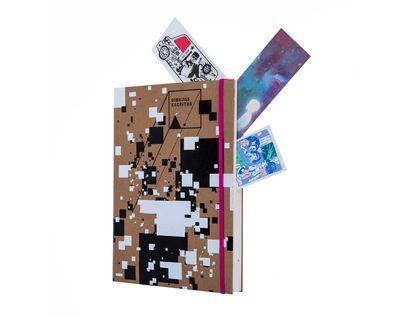 block-bitacora-7709452922832