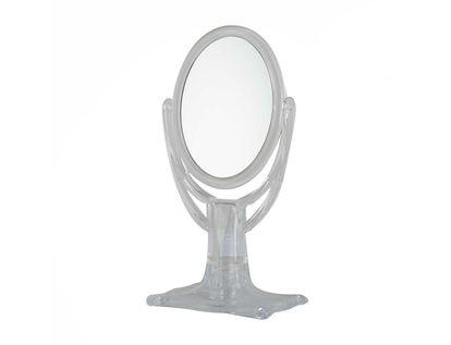 espejo-ovalado-3x-con-base-rectangular-7701016835848