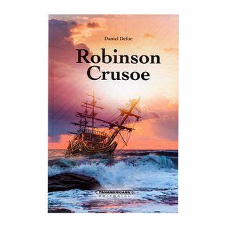 robinson-crusoe-9789583060168