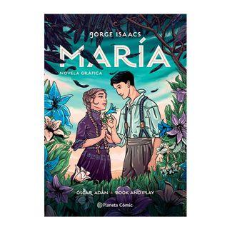 maria-novela-grafica-9789584281876