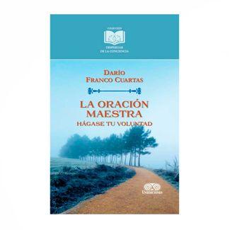 la-oracion-maestra-hagase-tu-voluntad-9789585589155