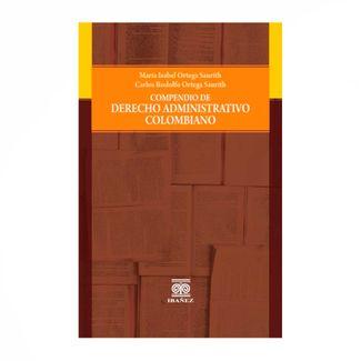 compendio-de-derecho-administrativo-colombiano-9789587910865