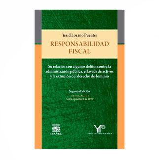 responsabilidad-fiscal-9789587911213