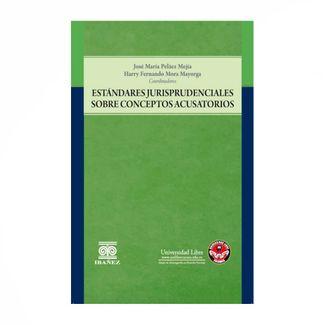 estandares-jurisprudenciales-sobre-conceptos-acusatorios-9789587911251