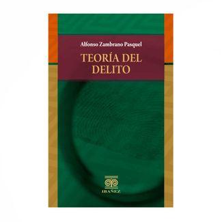 teoria-del-delito-9789587911497
