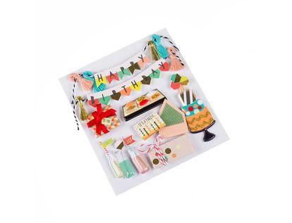 stickers-dimensional-10-piezas-cumpleanos-15586972481