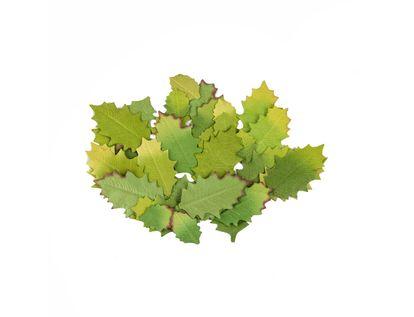 hojas-decorativa-x36-unidades-verde-degrade-889092605665