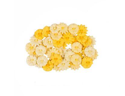 flor-decorativa-margaritas-x-48-unidades-amarillo-889092605818