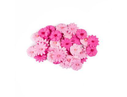 flor-decorativa-margaritas-x-48-unidades-rosado-y-fucsia-889092605962