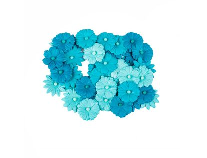 flor-decorativa-margaritas-x-48-unidades-azul-889092605979
