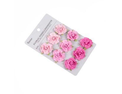 flor-decorativa-rosas-x9-unidades-color-rosado-1-889092606112