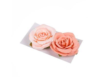 flor-decorativa-rosas-x2-unidades-coral-889092606198