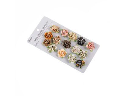 flor-decorativa-rosas-x15-unidades-paradise-889092606242