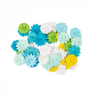 flor-decorativa-margaritas-x-48-unidades-bln-vrd-ama-azl-889092606259