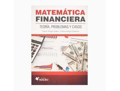 matematica-financiera-teoria-problemas-y-casos-9786123045609