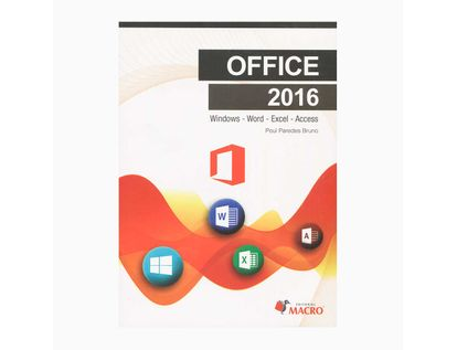 office-2016-windows-word-excel-access-9786123045708