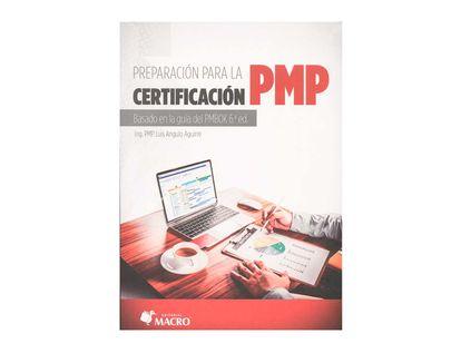 preparacion-para-la-certificacion-pmp-9786123045715