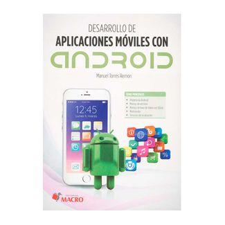 desarrollo-de-aplicaciones-moviles-con-android-9786123045746