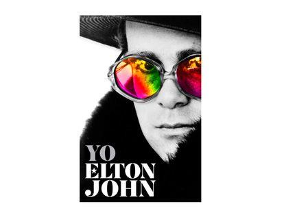 yo-elton-john-9788417511982