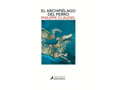 el-archipielago-del-perro-9788498389388