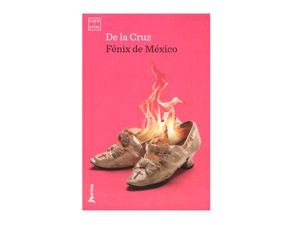 fenix-de-mexico-9789580013051