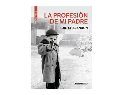 la-profesion-de-mi-padre-9789583059827
