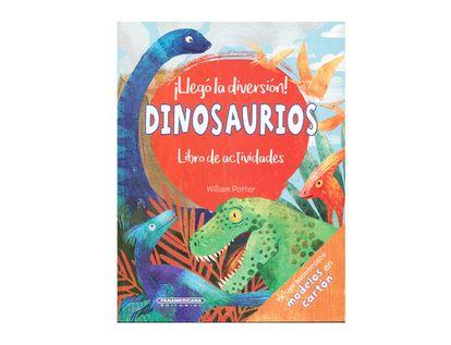 libro-de-actividades-dinosaurios-9789583059209