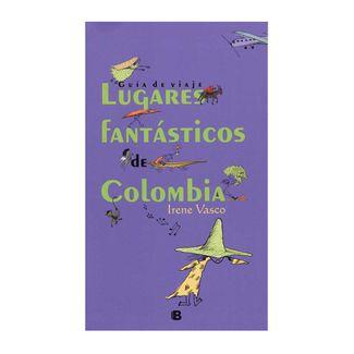 lugares-fantastico-de-colombia-9789585121034