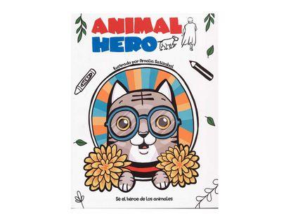 animal-hero-9789585225800