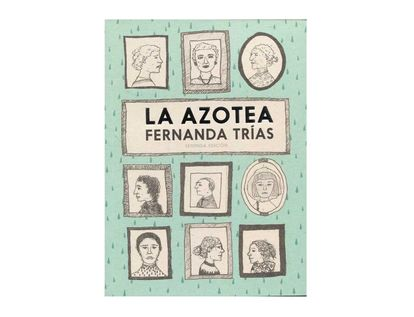 la-azotea-9789585474543