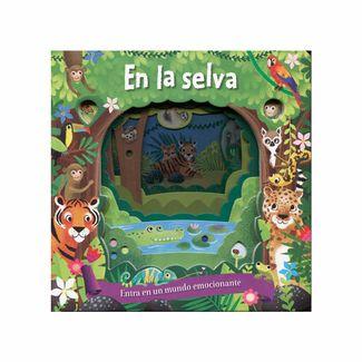 en-la-selva-9789587669541