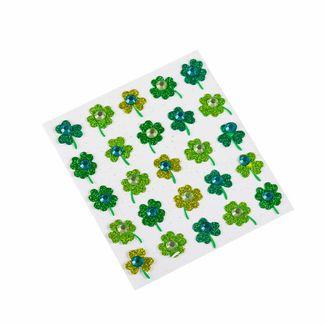 stickers-dimensional-25-piezas-trebol-15586879919
