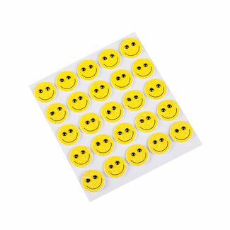 stickers-dimensional-25-piezas-carita-feliz-15586891546