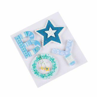 stickers-dimensional-4-piezas-boy-15586977011