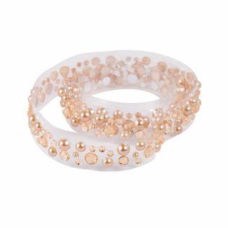 rollo-de-stickers-decorativo-perla-champana-889092530394
