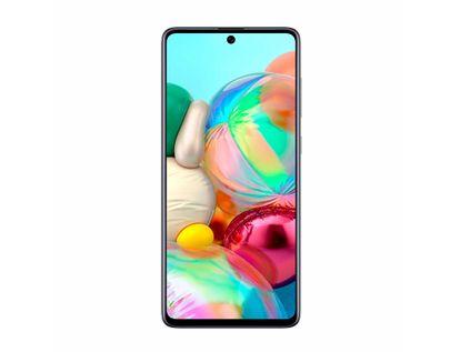 celular-samsung-galaxy-a71-prism-crush-blue-ram-6-gb-128-gb-1-8806090285233