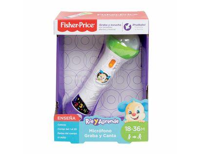 fisher-price-microfono-graba-y-canta-887961427608