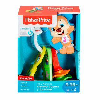 fisher-price-llavero-cuenta-y-aprende-887961608472