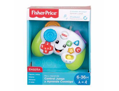 fisher-price-control-juega-y-aprende-conmigo-887961673449