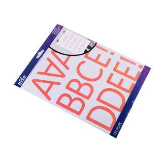 stickers-alfanumerico-alfabeto-por-126-piezas-color-rosado-15586989595