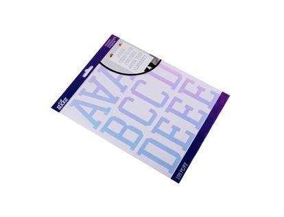 stickers-alfanumerico-alfabeto-por-109-piezas-color-astilla-15586989649
