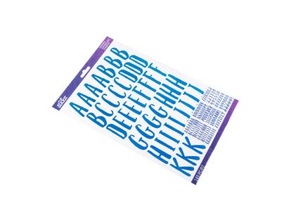 stickers-alfanumerico-alfabeto-por-149-piezas-color-azul-15586991536