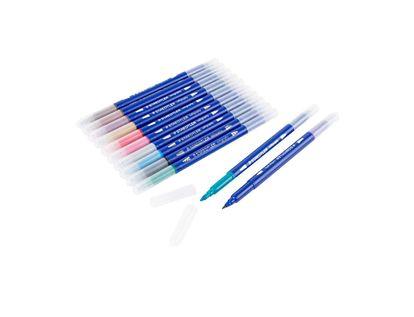 marcadores-de-caligrafia-doble-punta-por-12-unidades-4007817042861